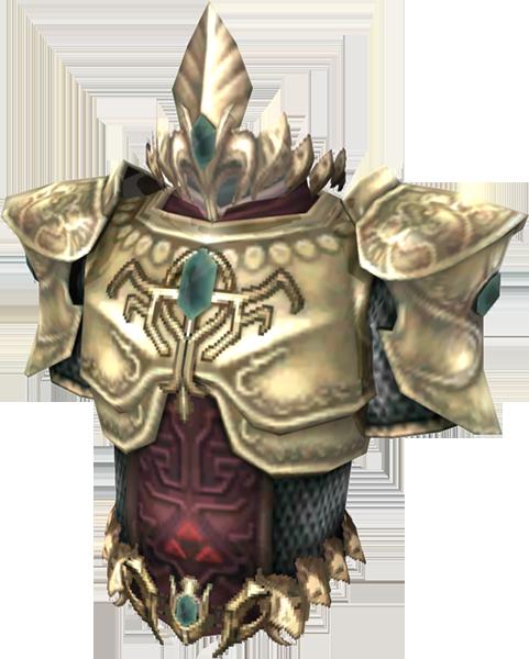 Magic_armor_golems.png