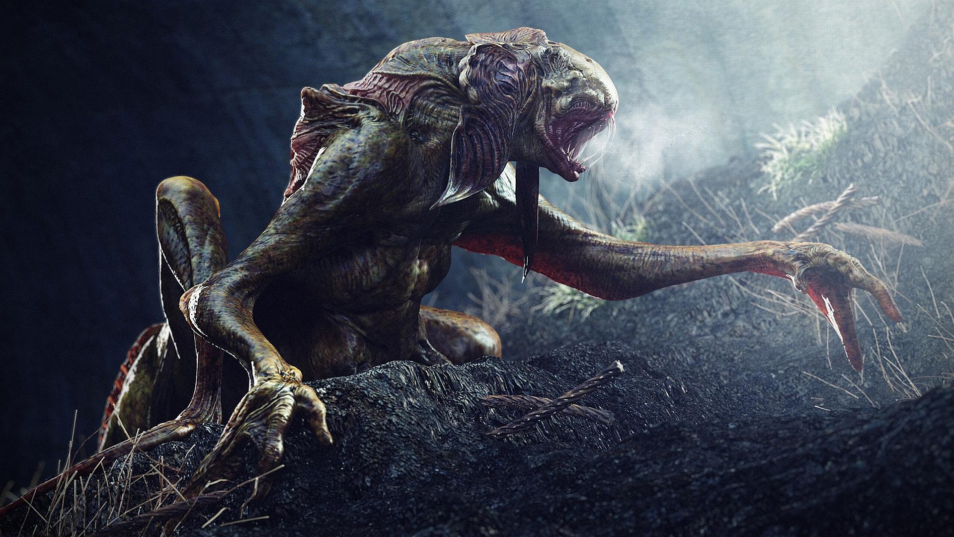 Cave_lizard.jpg