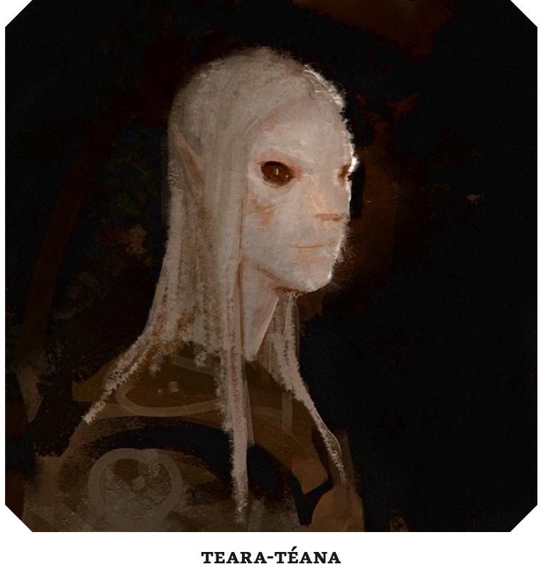 Teara-T_ana.png