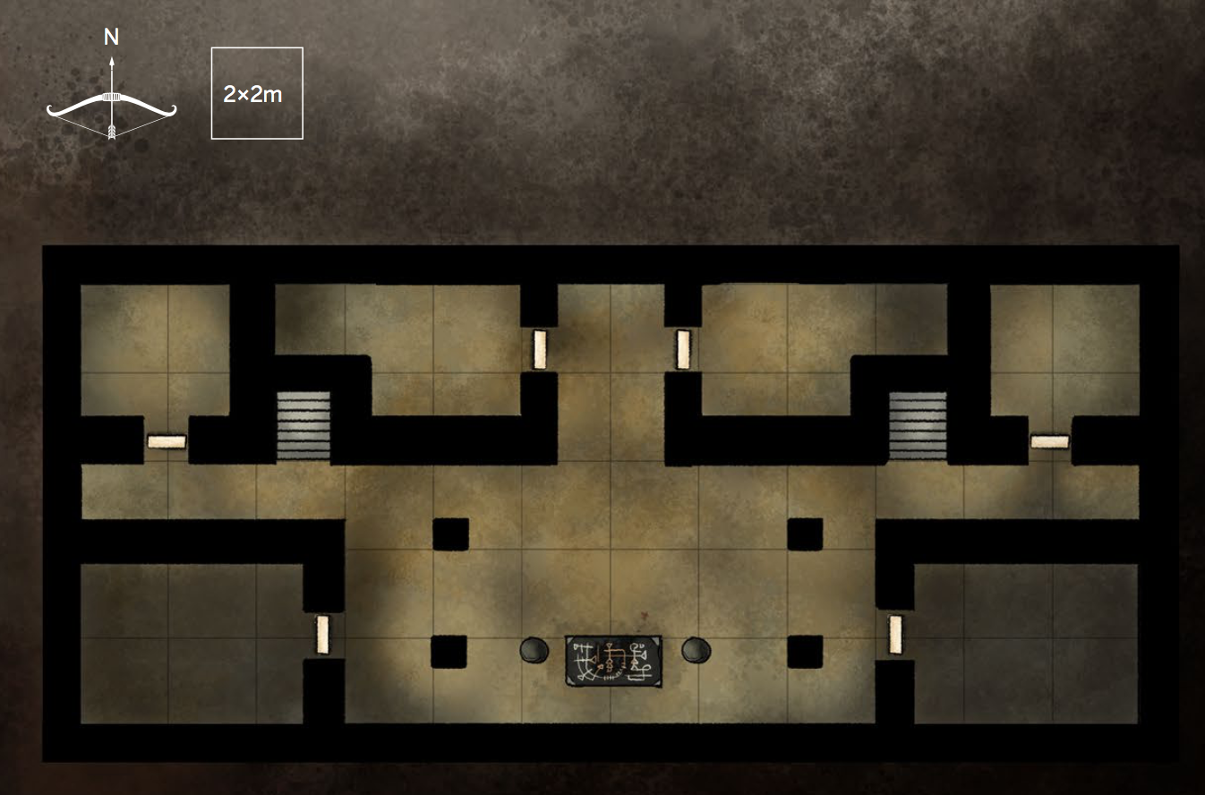 The_Tannery_basement.png