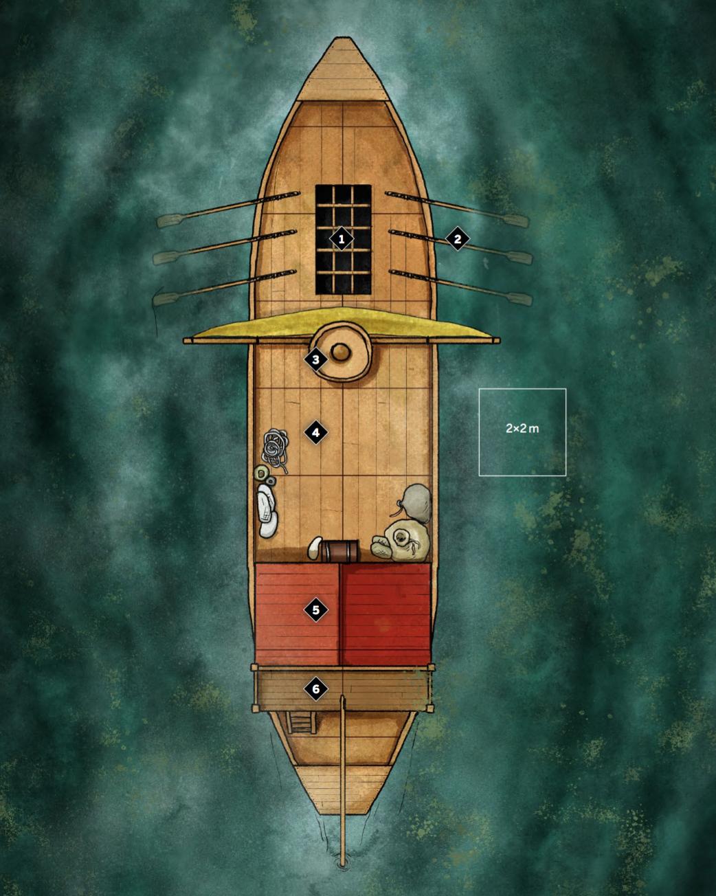 Skeppet.png