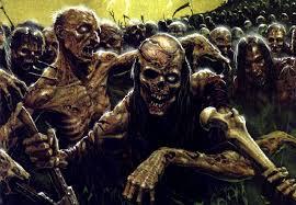 Zombies.jpeg