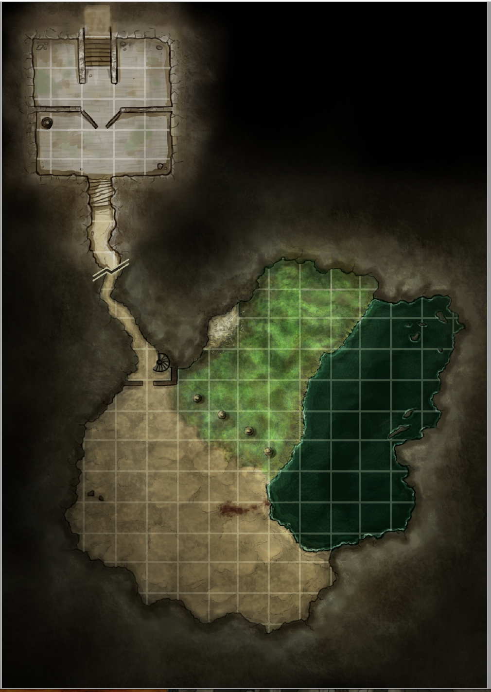 F_rmak_grotta.png