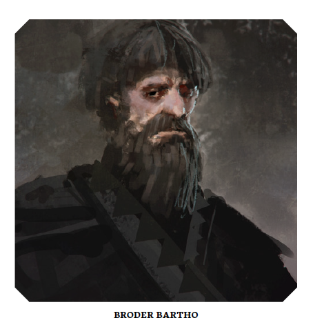 Brother_Barto.png