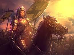 Cavalry_patrol.jpeg