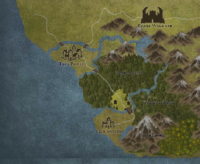 Mapa-Vila-Sossego.png