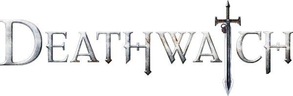 deathwatch-logo.png