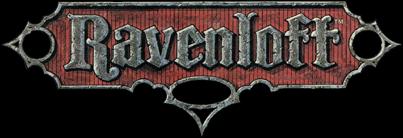 Ravenloft_Dungeons_and_Dragons_logo.png