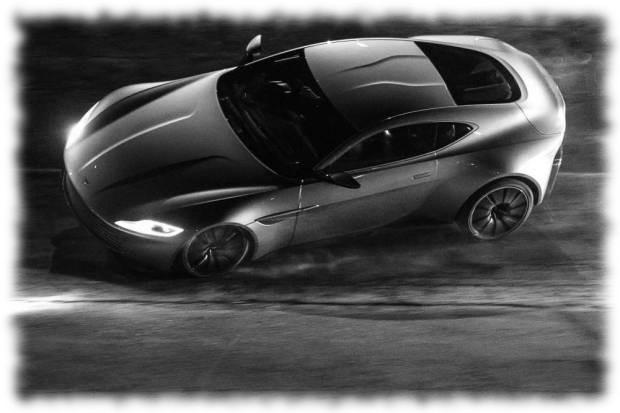 car_chase.jpg
