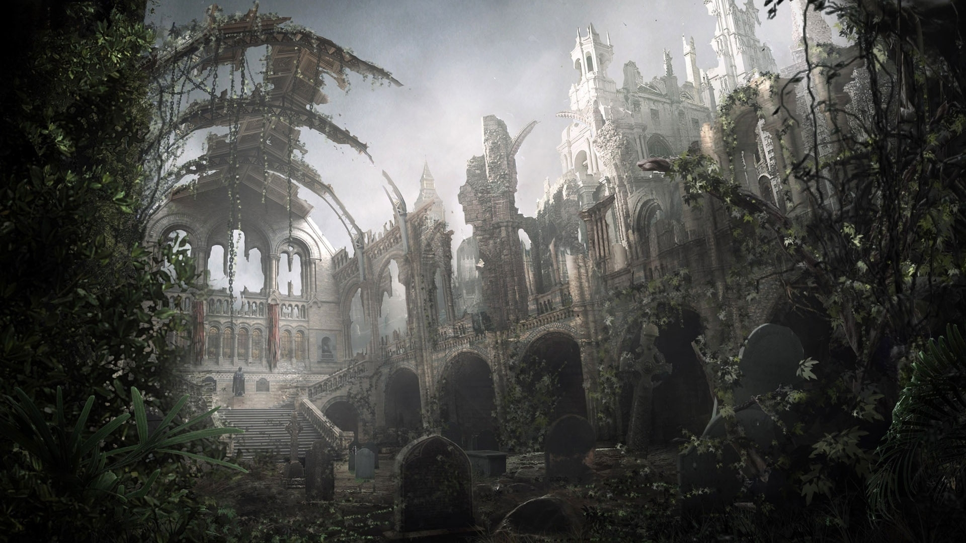 Temple-Graves-Ruins-Vegetation_1_.jpg