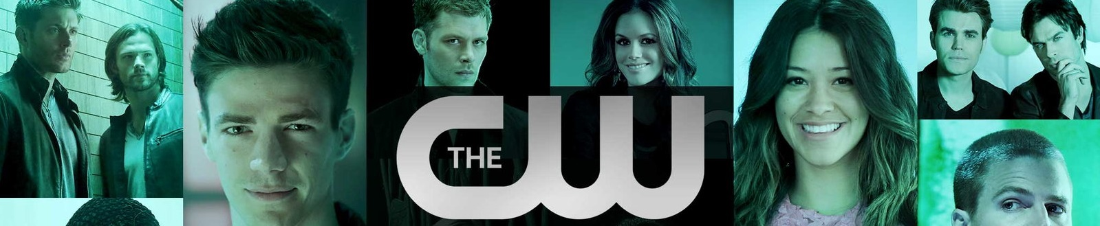 The cw banner2