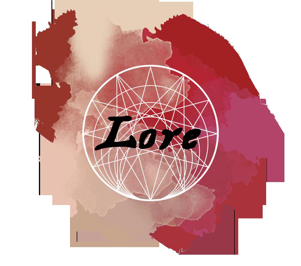 LoreTrial.png