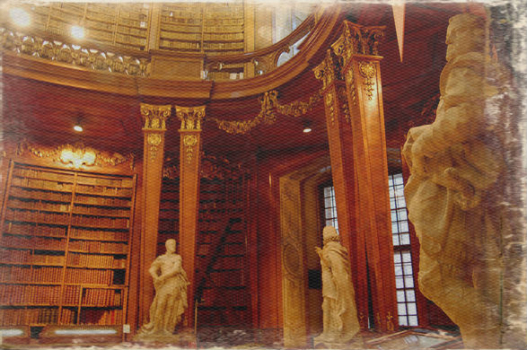 golden_library.jpg