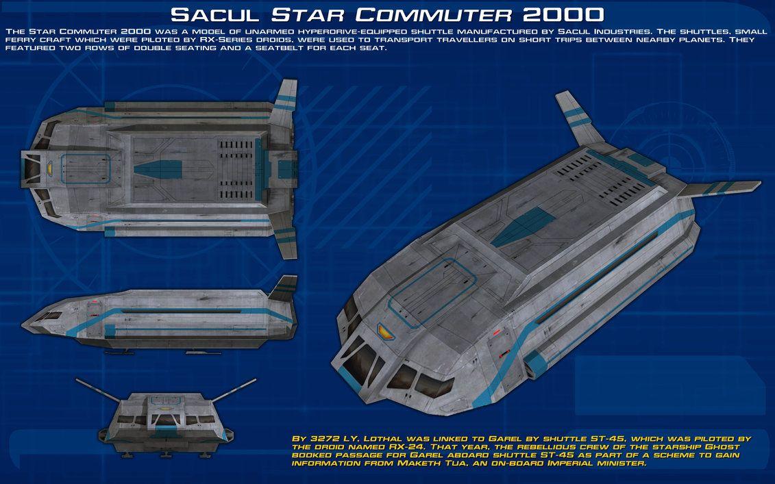 StarCommuter2000.jpg