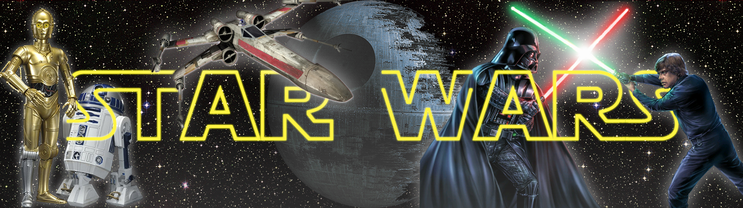 Star wars twitter banner by kingkittymf d97g7bt