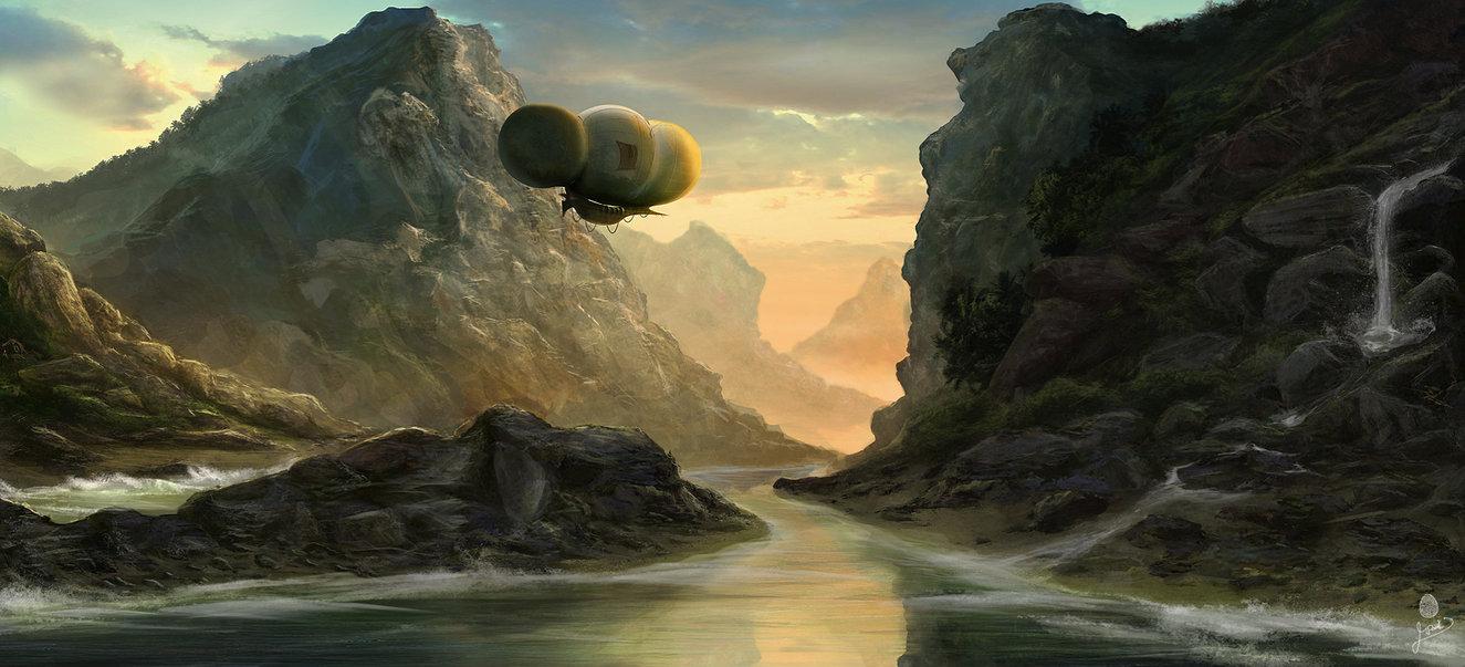 amazon_airship.jpg