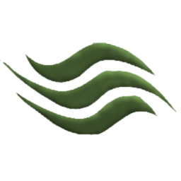 Ceton_holy_symbol.png
