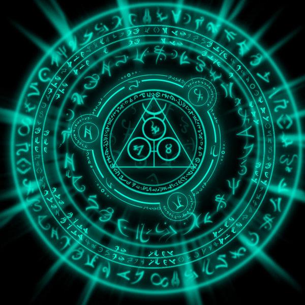 Bestas_Holy_Symbol.jpg