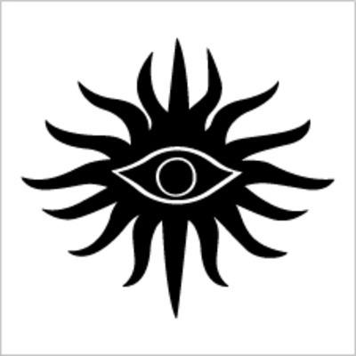 Jibra_Holy_Symbol.jpg