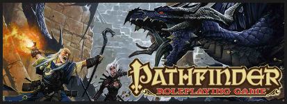 Pathfinder_category_banner.png