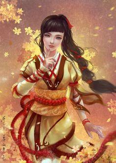 Matsu_Masako_-_youngest_daughter_of_Lord_Matsu_Takashi.jpg