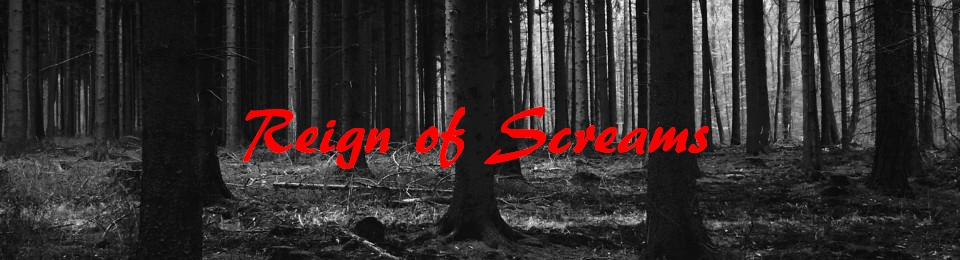 Reign of screams   banner