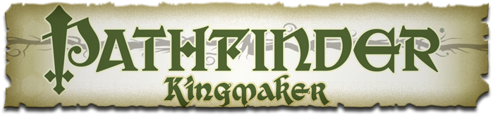 Kingmakerlogo