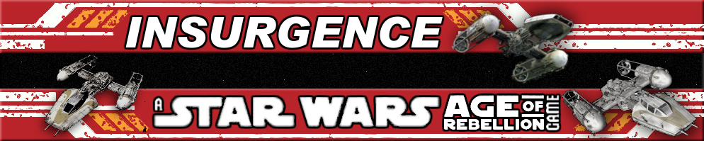 Insurgence banner 01