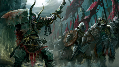 r169_457x256_3480_Orcs_banners_2d_fantasy_army_attack_orcs_banners_picture_image_digital_art.jpg