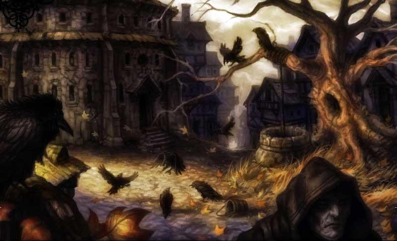 Ravengro.jpg