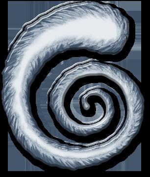 Pharasma_holy_symbol.png
