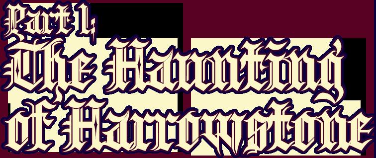 HauntingOfHarrowstoneTitle.png