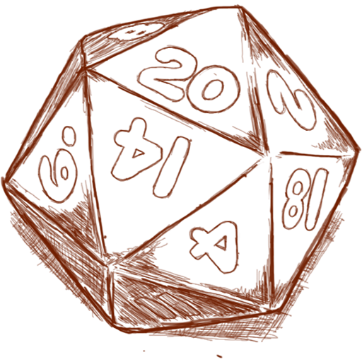 Dice---d20Changed.png
