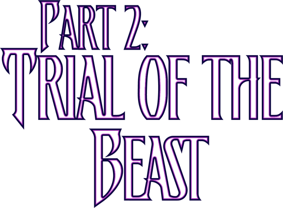 Trial-of-the-Beast-Title.png