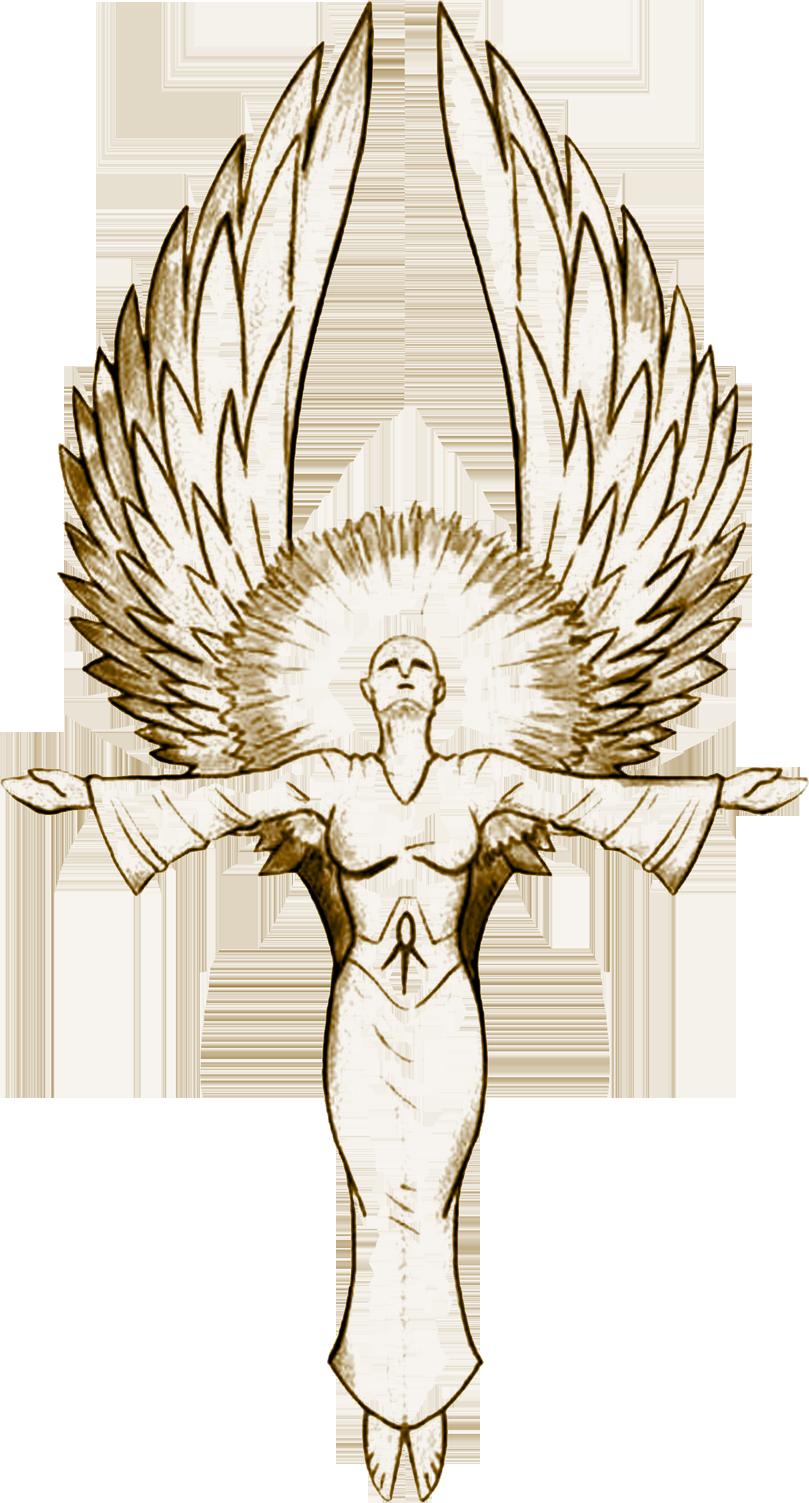 sarenrae-symbol.png