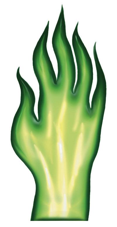 Emerald_claw.jpg