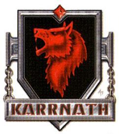 Karrnath.jpg