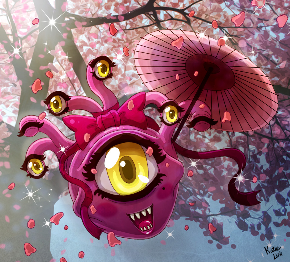 in_the_kawaii_of_the_beholder_by_pokketmowse-d2xfcw6.jpg
