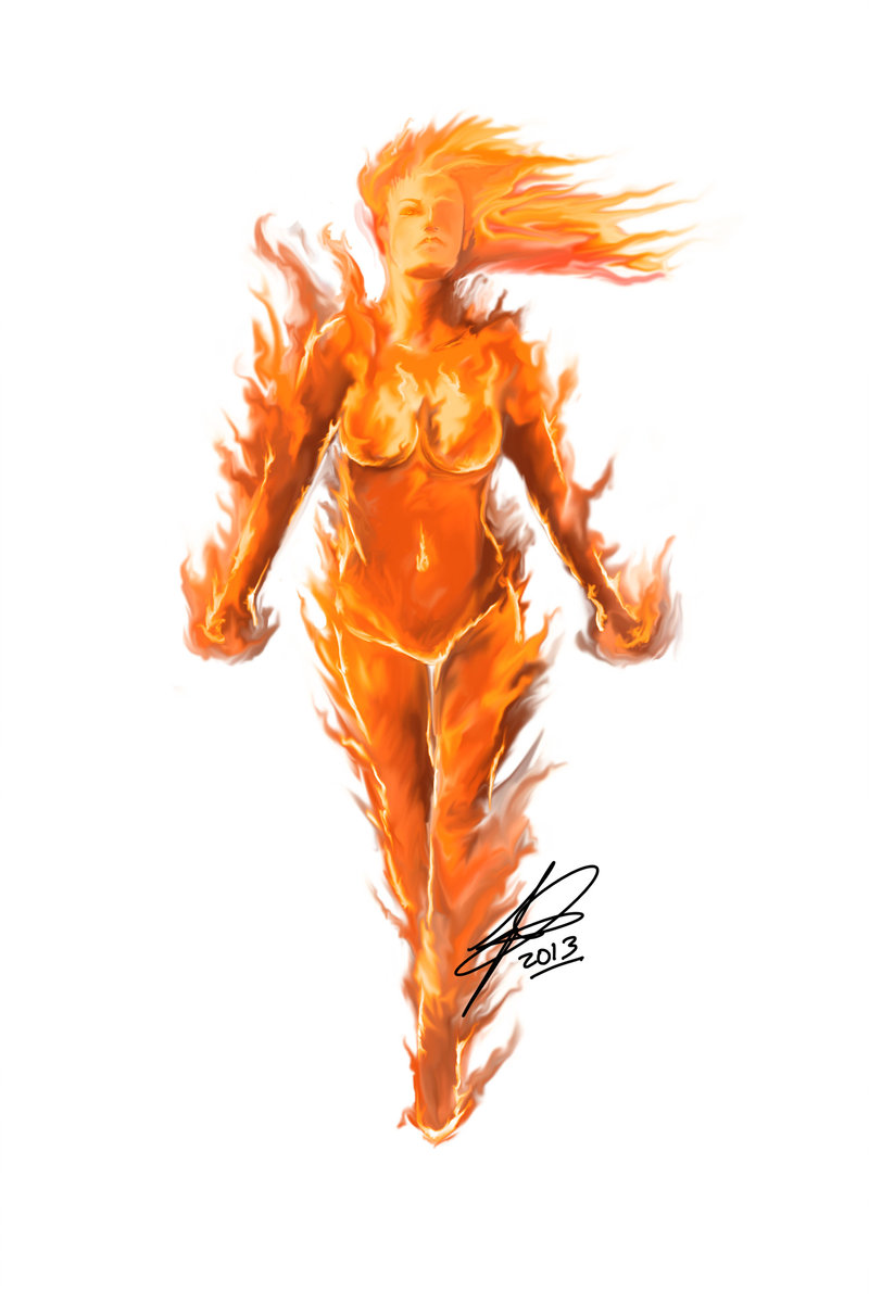female_human_torch_by_drakenkaizer-d5tiany.jpg