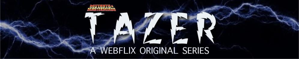 Tazer op banner 1.7