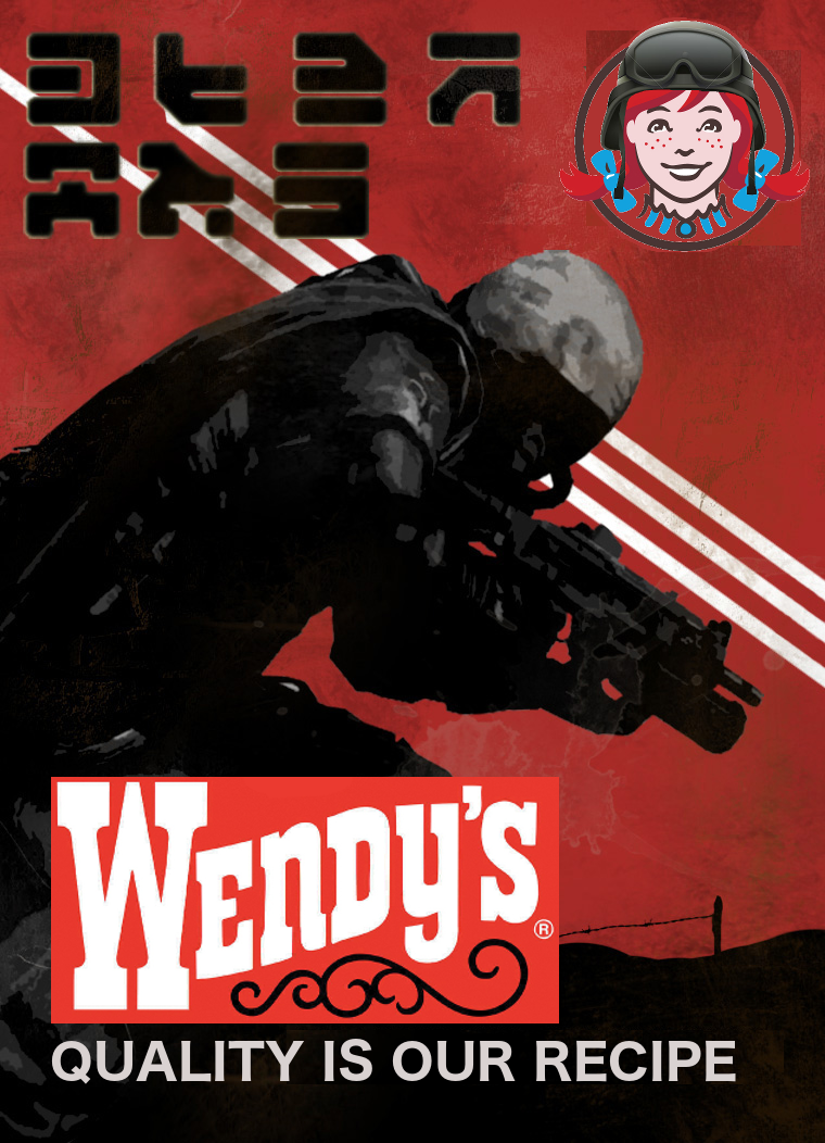 Wendy_sCorp_Recruitment_Poster_red.png
