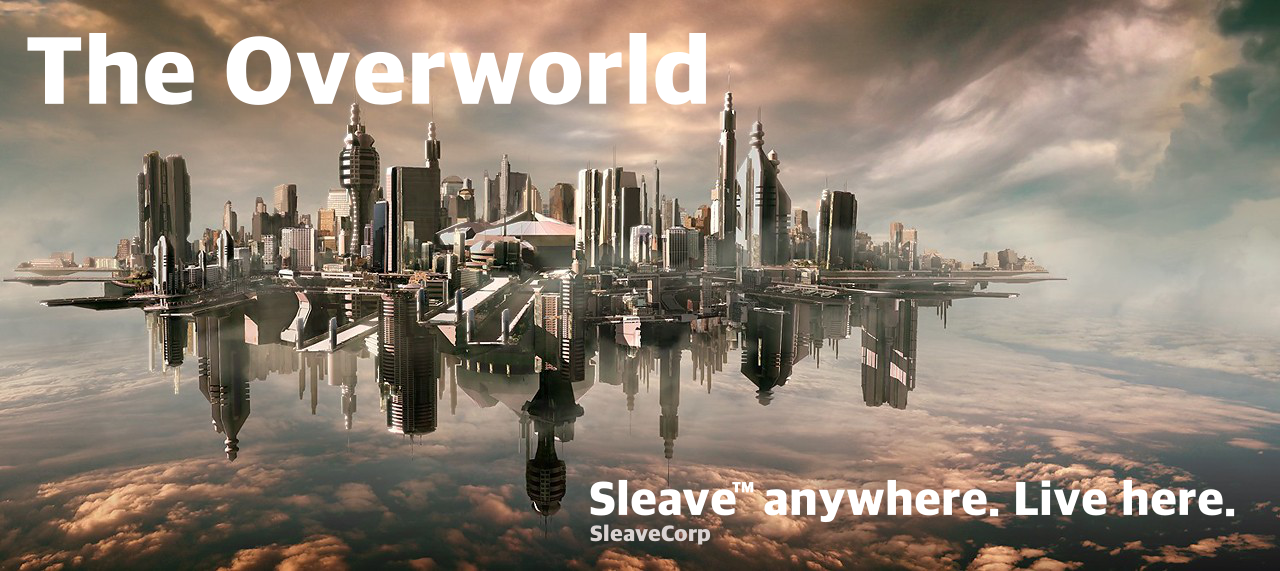 Overworld_ad_Sleave_Anywhere_Live_Here.png