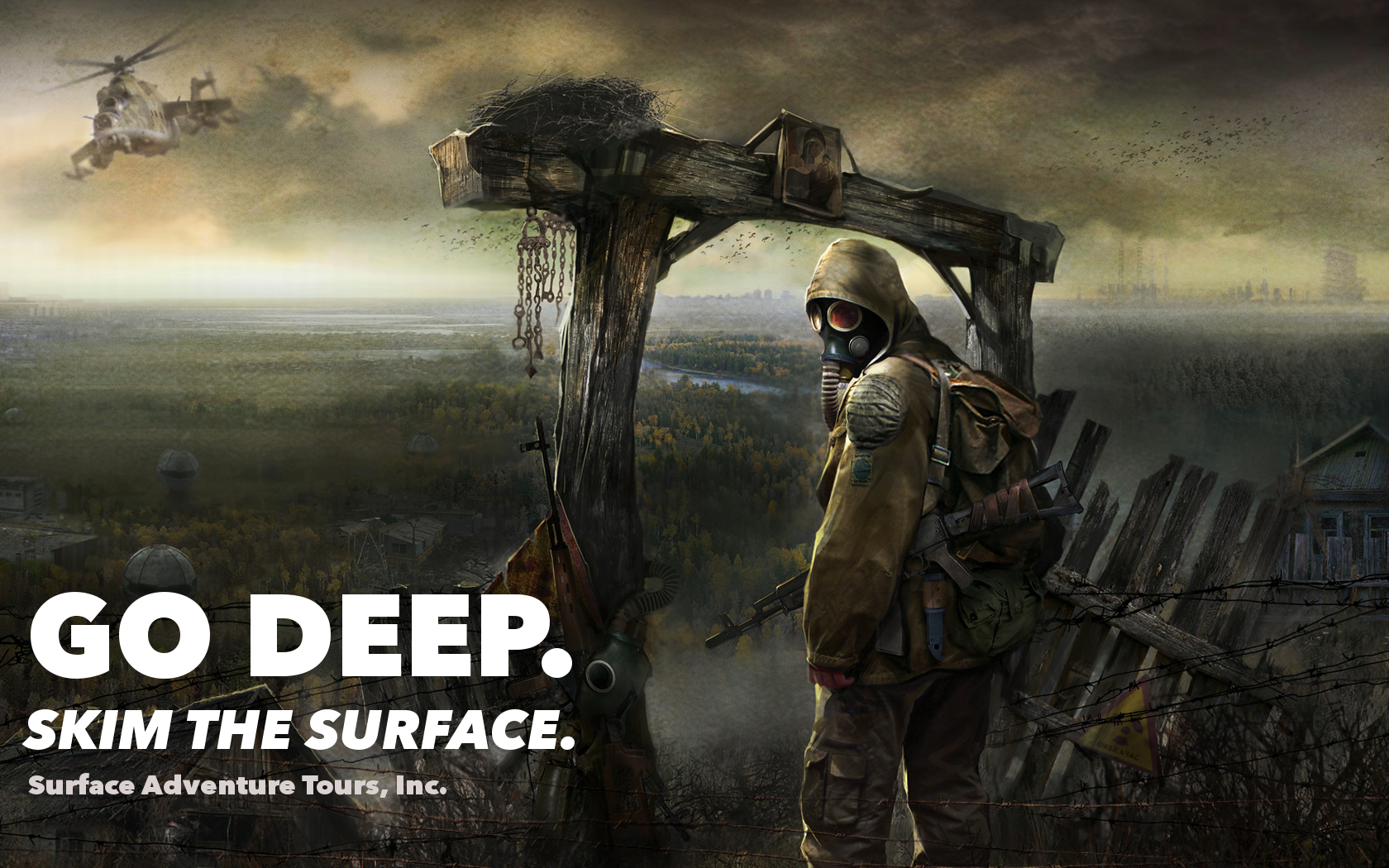 Surface_Ad_Go_Deep_Skim_the_Surface.png