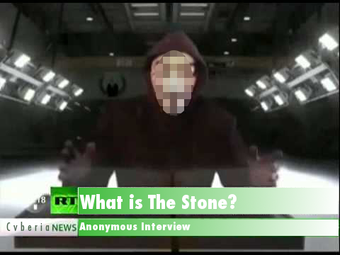 What_is_The_Stone.png