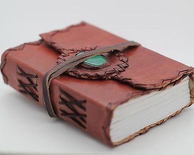 green-gods-eye-gemastone-wicca-spell-blank-book-of-shadows-pagan-leather-journal-ac54adeb91ad042e8773ac7f5c3a4194.jpg