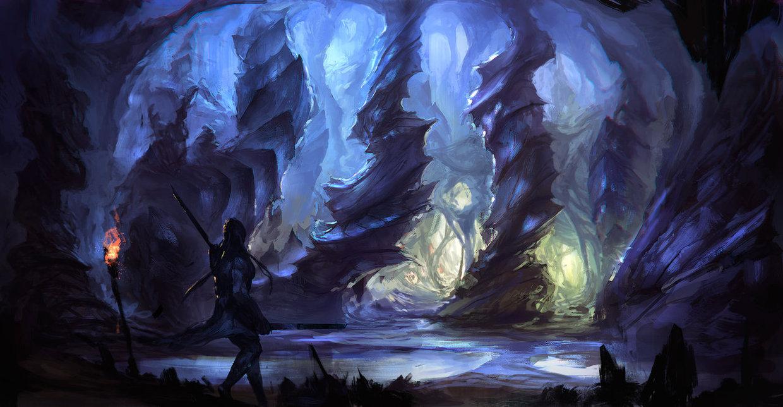 underdark-caverns.jpg