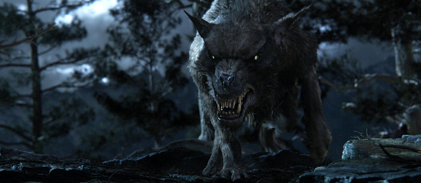 Warg1.png