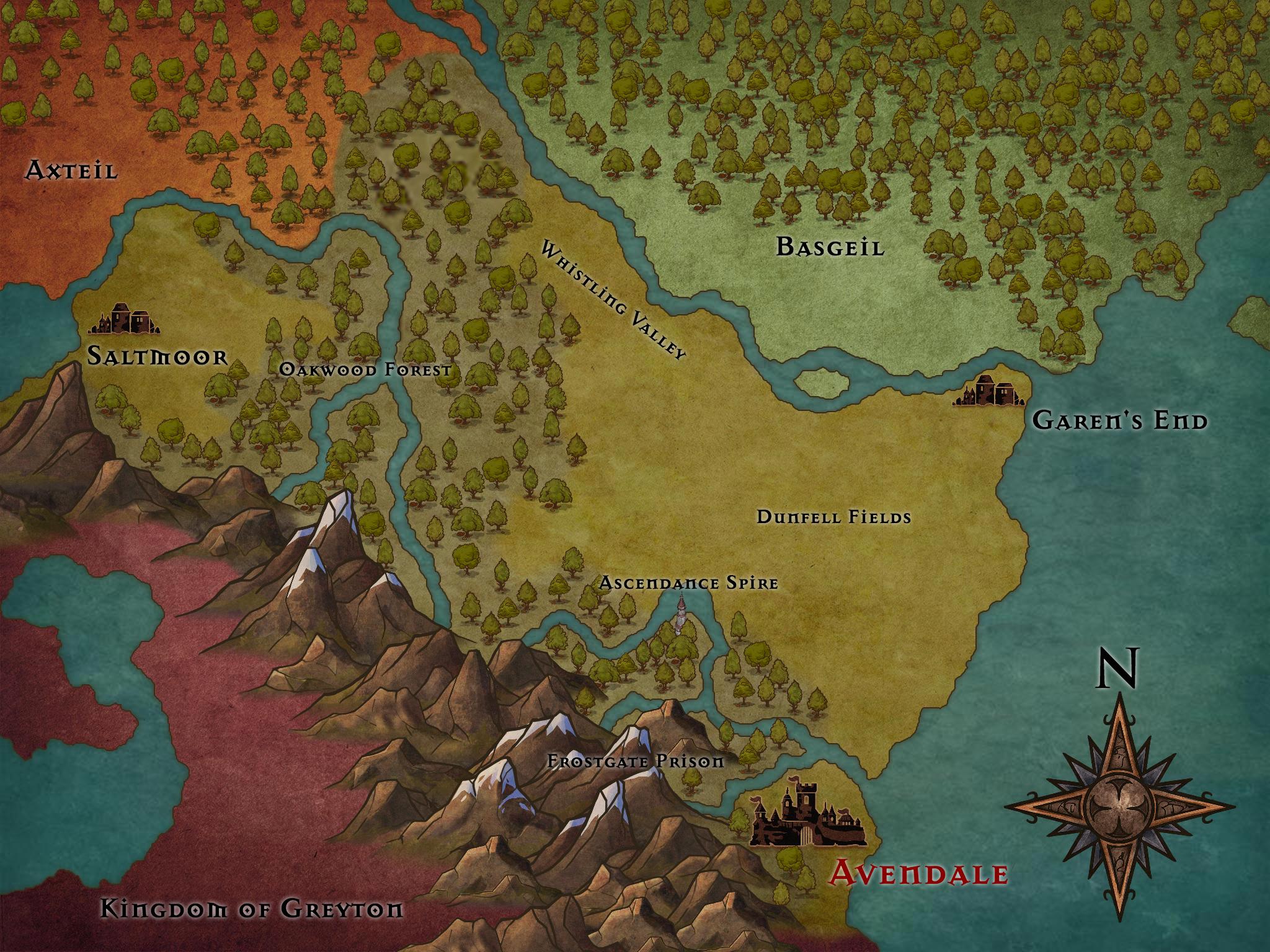 Map_of_Avenell.jpg