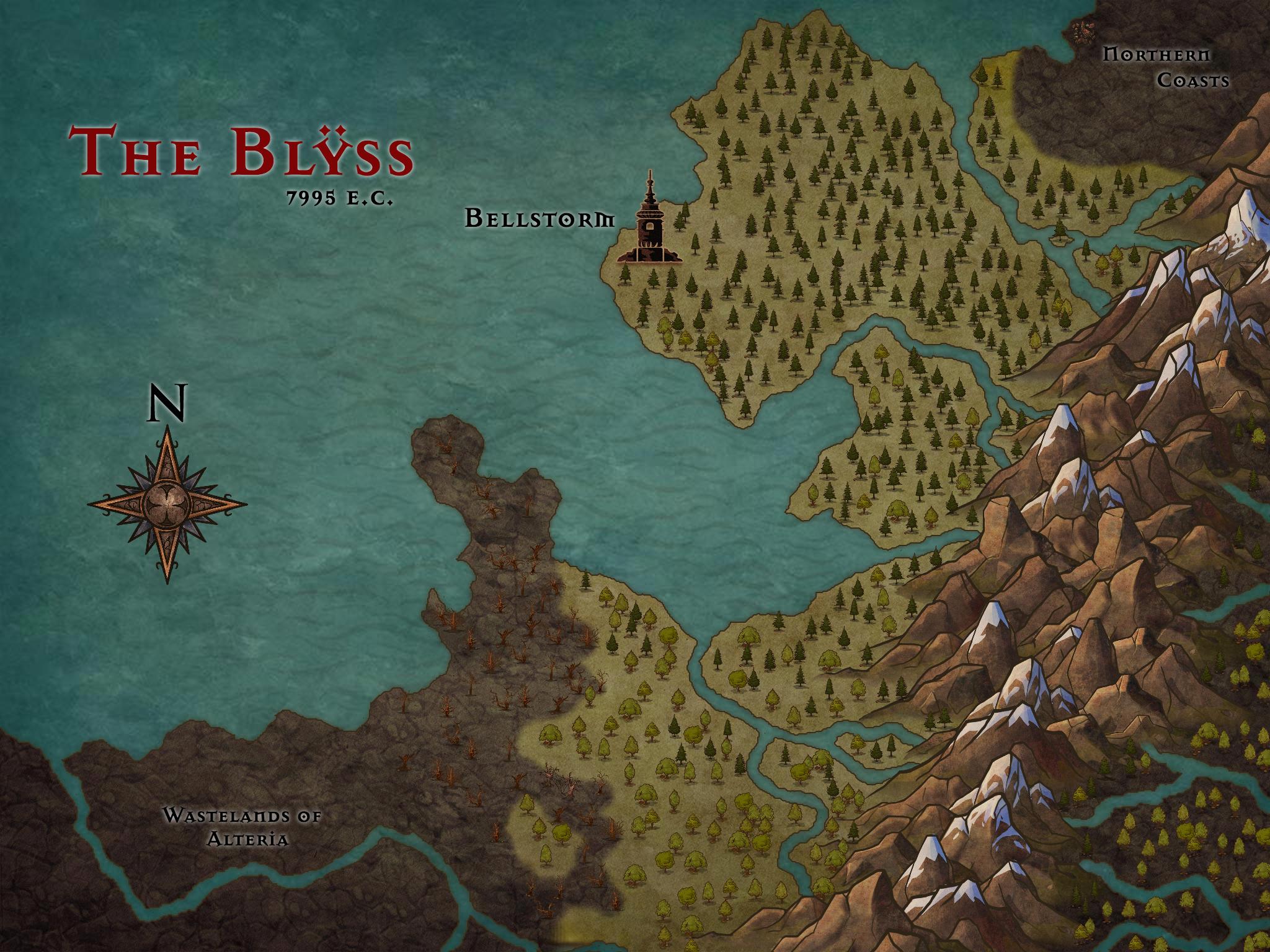 Map_of_Blyss.jpg