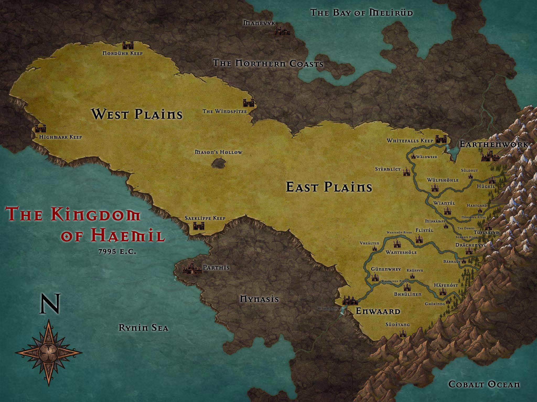 Map_of_Haemil.jpg